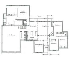 house plans by architects home design architectural plans ideas house thai architects hous