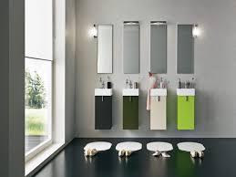 home decor modern bathroom vanity light arts and crafts wall