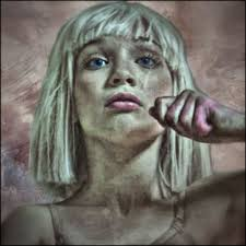 Maddie Chandelier Maddie Ziegler From Sia U0027s Chandelier By Suziekatz On Deviantart