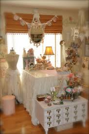 43 Best Shabby Chic Images by 43 Best Home Office U0026 Craft Rooms Images On Pinterest Blogger