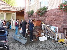 Bad Liebenzell Therme Bad Liebenzell Süßmost Von äpfeln Genossen Bad Liebenzell