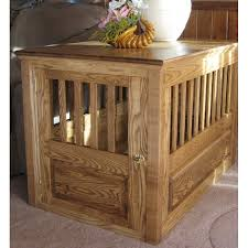 Dog Bed Nightstand Pet Store Products For Small Dogs To Large Dogs And Cats