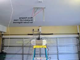 Overhead Garage Door Troubleshooting Garage Designs Overhead Door Troubleshooting Image Collections