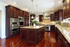raised ranch kitchen ideas ranch style kitchen ranch style kitchen cabinets raised ranch