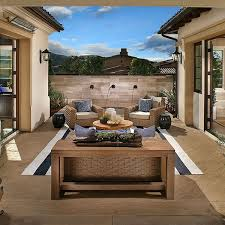 courtyard designs and outdoor living spaces 67 best outdoor living images on architecture garden