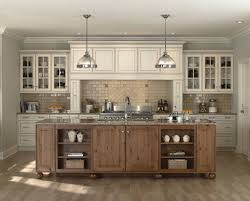 white or off white kitchen cabinets 88 exles familiar top buttercream kitchen cabinets cream ideas
