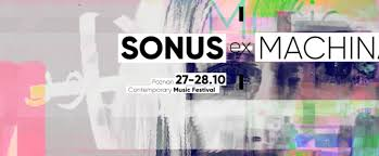 new machina sonora founding new contemporary musci festival sonus ex machina