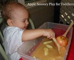 Toddler Sensory Table by 211 Best Sensory Bins Images On Pinterest Sensory Play Sensory