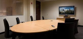 office space for rent executive suites virtual offices meeting