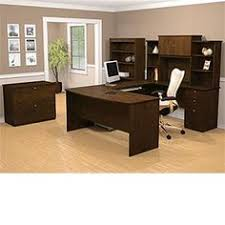 Costco Desks For Home Office Costco Desks For Home Office Www Allaboutyouth Net