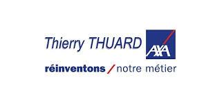 axa siege social adresse axa assurances thierry thuard banque 103 rue jean jaurès 94800