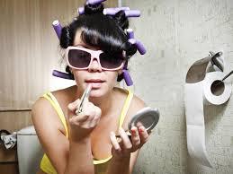 Schlafzimmerblick Wie Schminken Das Perfekte Styling Für Das Erste Date Tipps Und Tricks Für Sie