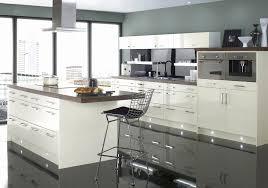 kitchen colour schemes ideas kitchen colour schemes ideas kitchen color binations ideas