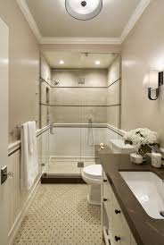 Interior Trends 2017 What S In And What S Out What S Hot In Kitchen Bath Design Trends Woodworking Network