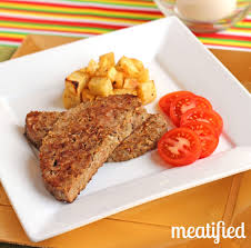 slow cooker breakfast meatloaf recipe slow cooker breakfast