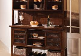 cabinet sideboards and buffets ikea best repurpose and transform