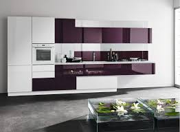 Black Lacquer Kitchen Cabinets 2017 Newest Design High Gloss Lacquer Kitchen Cabinets White Color