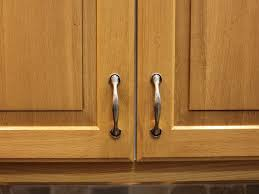 handles for kitchen cabinets india home design ideas