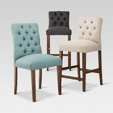 Brookline Tufted Dining Chair Brookline Tufted Dining Collection Threshold Target