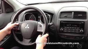 mitsubishi outlander sport 2015 goldstein mitsubishi 2015 mitsubishi outlander sport se awc