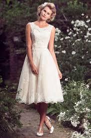 brighton belle mia tea length dress sell my wedding dress