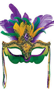 carnival masks for sale masquerade masks mardi gras masks party city
