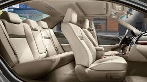 2014 toyota xle review automotivetimes com 2014 toyota camry review
