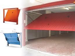 porte basculanti per box auto prezzi porte basculanti e sezionali porte per garage porte coibentate