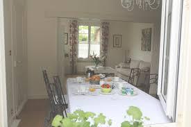 sainte enimie chambre d hotes chambre d hote a mende chambres d hôtes et gîtes le vignot sainte