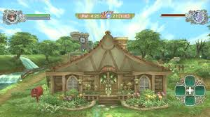 House Upgrades Household Upgrades Rune Factory Frontier Fandom Powered By Wikia