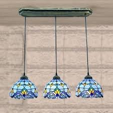 tiffany kitchen lights tiffany kitchen lighting modern fixtures traditional style ls