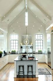 High Ceiling Light Fixtures Cathedral Ceiling Lighting Ideas Chandeliers Lighting For High
