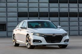 2018 honda accord release date price and specs roadshow