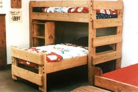 L Shaped Beds L Shaped Bunk Beds Quick View Modern U - Vintage bunk beds