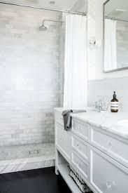Small Bathroom Rugs Bathroom Sink Cabinets For Small Bathrooms 48 White Bathroom