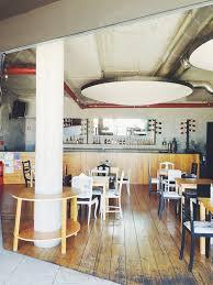lisbon design guide of cool restaurants shops u0026more
