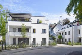 Haus Und Haus Immobilien Referenzen U2013 Geba Haus Und Wohnungsbau