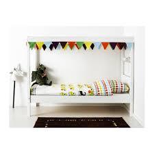 Ikea Bed Canopy by övre Lit Av Sommier à Lattes Ciel De Lit Ikea Un Ciel De Lit