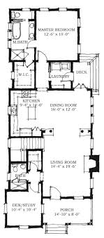 second empire house plans allison ramsey architects floorplan for second empire tower 2274