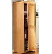 kitchen storage cabinets walmart fresh walmart kitchen storage cabinets