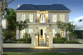 Interior Design For New Construction Homes New House Construction Ideas New Homes Interior Photos With Nifty