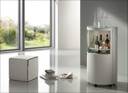 Home Bar Cabinet Dining Room Awesome Kitchen Bar Cabinet Wooden Liquor Bar Home