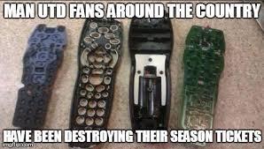 Funny Man Utd Memes - man utd fans memes irish phrases slang