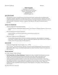 top resume writers site for university essay trade union resume