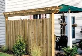 pleasing images removable fence panel ideas on wichita fence