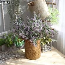 Country Garden Decor Online Get Cheap Country Garden Decor Aliexpress Com Alibaba Group