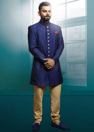indo western menswear buy indo western for mens online by