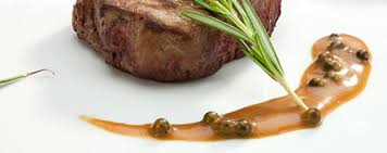 les sauces en cuisine viandes et sauces mariages d amour et de raison cuisine et