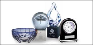 corporate promotional gift ideas how to use articles and ideas
