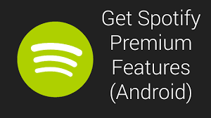 spotify unlimited skips apk no root needed how to get spotify premium features on android